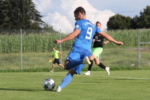 2020-08-23 - UA59 vs. Schenkenfelden-8