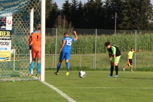 2020-08-23 - UA59 vs. Schenkenfelden-9