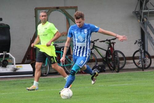 2020-08-30 - UA59 vs. Feldkirchen-17