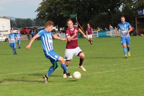 2020-08-30 - UA59 vs. Feldkirchen-2