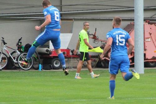 2020-08-30 - UA59 vs. Feldkirchen-22