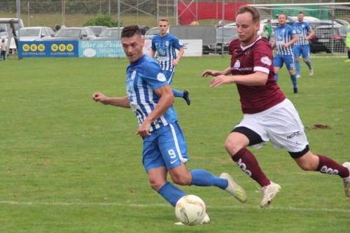 2020-08-30 - UA59 vs. Feldkirchen-27