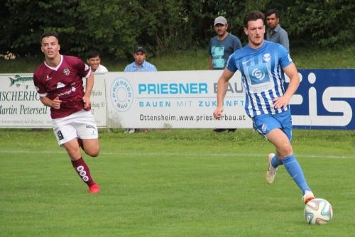 2020-08-30 - UA59 vs. Feldkirchen-33