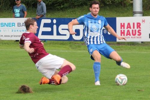 2020-08-30 - UA59 vs. Feldkirchen-34