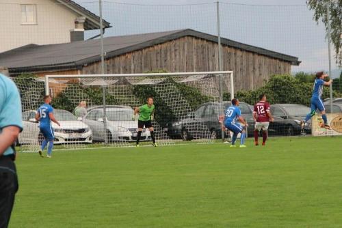 2020-08-30 - UA59 vs. Feldkirchen-41
