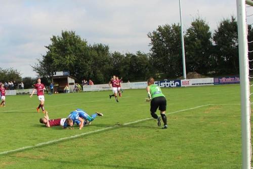 2020-08-30 - UA59 vs. Feldkirchen-6