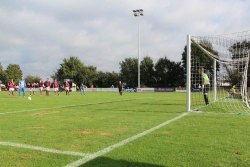 2020-08-30 - UA59 vs. Feldkirchen-7