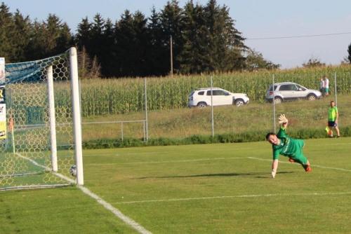 2020-09-20 - UA59 vs. Ulrichsberg-11