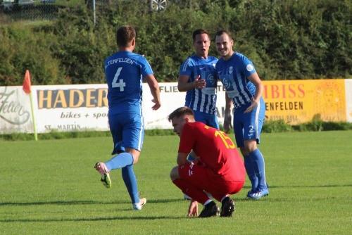 2020-09-20 - UA59 vs. Ulrichsberg-12