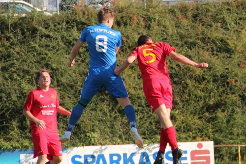2020-09-20 - UA59 vs. Ulrichsberg-2