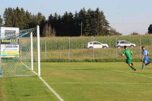 2020-09-20 - UA59 vs. Ulrichsberg-22