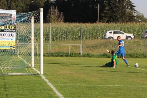 2020-09-20 - UA59 vs. Ulrichsberg-24