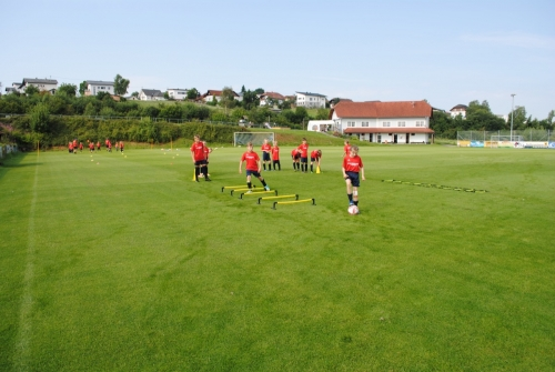 11-intersport-winninger-nwcamp-ua59-044