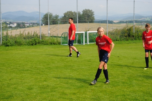11-intersport-winninger-nwcamp-ua59-078