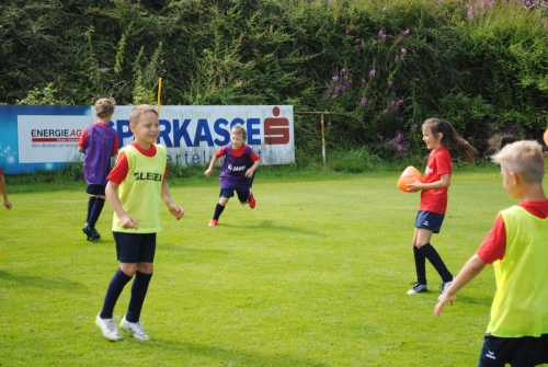 11-intersport-winninger-nwcamp-ua59-086