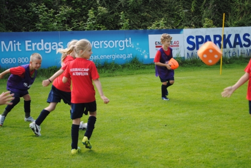 11-intersport-winninger-nwcamp-ua59-093