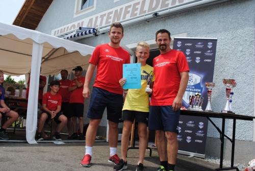 11-intersport-winninger-nwcamp-ua59-405