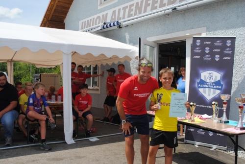 11-intersport-winninger-nwcamp-ua59-408