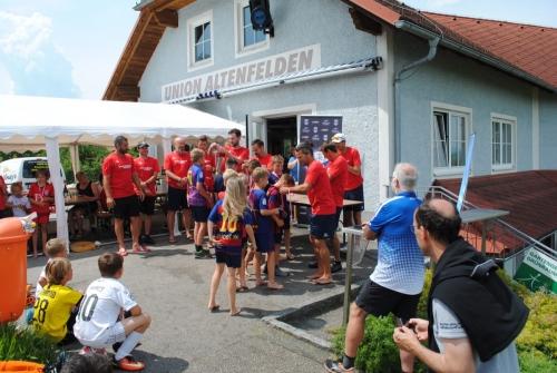 11-intersport-winninger-nwcamp-ua59-422